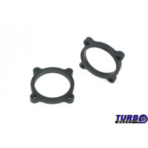 Turbo adapter GT T03 4Y 3